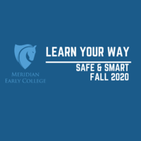 Safe & Smart Return to Learning Fall 2020